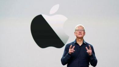 Photo of Apple ყიდულობს კომპანიებს, რათა წვდომა მიიღოს ტექნოლოგიებსა და სერვისებზე