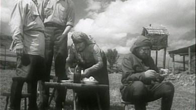 Photo of ნოდარ დუმბაძე – მე, ბებია, ილიკო და ილარიონი