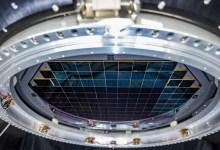 Photo of მსოფლიოში უდიდესმა სენსორმა გადაიღო ისტორიაში პირველი ფოტო 3200 მპ გაფართოებით