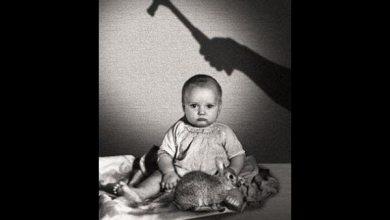 Photo of ფსიქოლოგიური ექსპერიმენტები