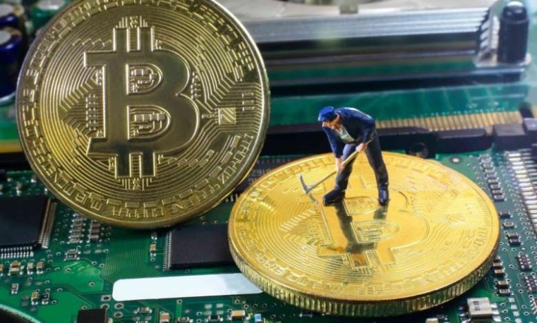Photo of Bitcoin-მაინერების შემოსავალი აგვისტოში 368 მლნ აშშ დოლარამდე გაიზარდა