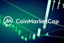Photo of CoinMarketCap-მა აამოქმედა პლატფორმა Alexandria კრიპტოვალუტების შესწავლისთვის