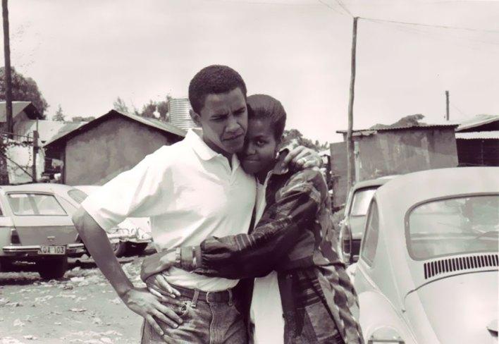 barack-obama-michelle-love-story-1