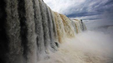 Photo of ბუნების 7 ახალი საოცრება (National Geographic)
