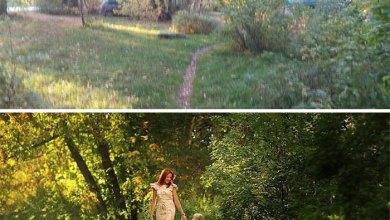 Photo of ფოტოგრაფი VS ჩვეულებრივი ადამიანი: განსხვავებები მათ ფოტოებში
