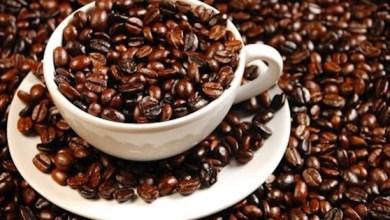 Photo of იწვევს თუ არა ყავა კიბოს?