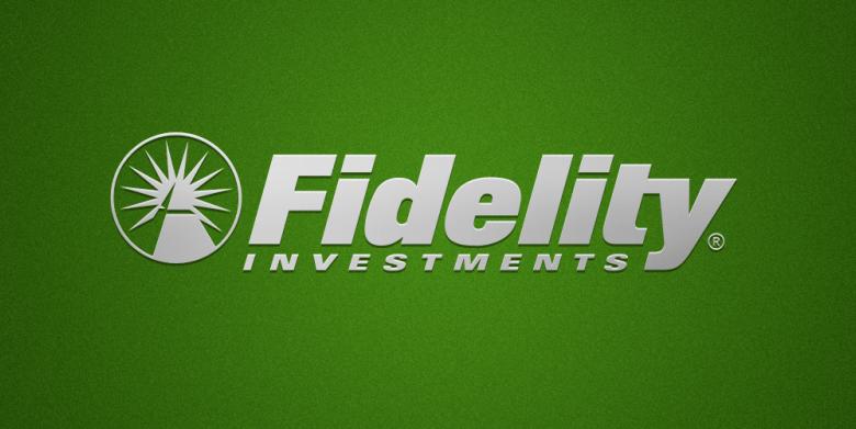 Photo of Fidelity ასახელებს პირობებს Bitcoin-ის კაპიტალიზაციის 500 მლრდ აშშ დოლარამდე ზრდისთვის
