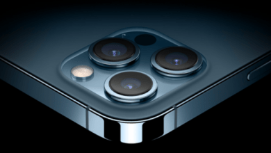 Photo of iPhone 12-ისა და iPhone 12 Pro-ს ოფიციალური წარდგენა – Apple A14 Bionic, LiDAR, 12 მპ კამერების ნაკრები