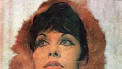 Photo of გიული ჩოხელი – გიული ჩოხელი (1978)