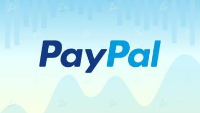 Photo of PayPal-ის CEO: Bitcoin-ის, როგორც საგადახდო საშუალების გამოყენება მის ფუნქციონალურობას აამაღლებს