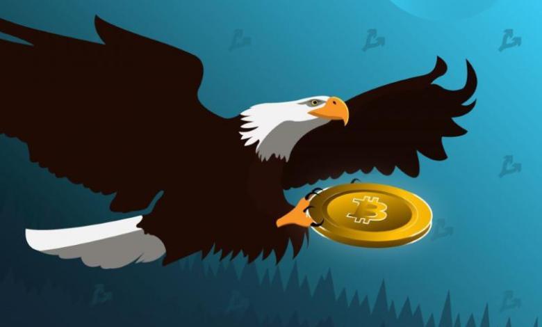 Photo of SEC-ის ხელმძღვანელმა გააზიარა თავისი მოსაზრება Bitcoin-ის ზრდის მიზეზების შესახებ