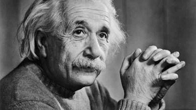 Photo of აინშტაინი, შესაძლოა, სულაც არ ცდებოდა
