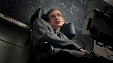 Photo of სტივენ ჰოკინგი: შექმნა თუ არა სამყარო ღმერთმა?