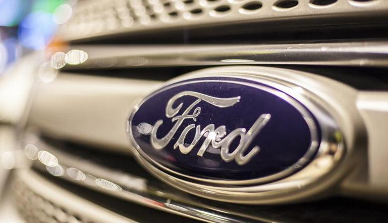 Photo of Ford-მა გატესტა ბლოკჩეინი ჰიბრიდული ელექტრომობილების გამონაბოლქვის შემცირებისთვის