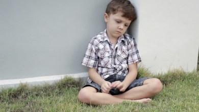 Photo of 9 ფრაზა, რომელიც ბავშვს არ უნდა უთხრათ!