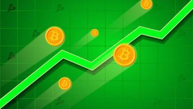 Photo of Bitcoin-ის ფასმა 40 ათას აშშ დოლარიანი დონე გაარღვია
