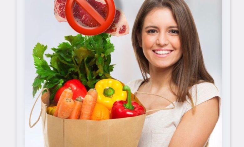 რა შეიცვლება თქვენს ორგანიზმში, როგორც კი ხორცის ჭამას შეწყვეტთ