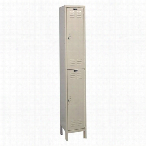 Metal Lockers Beds Youth