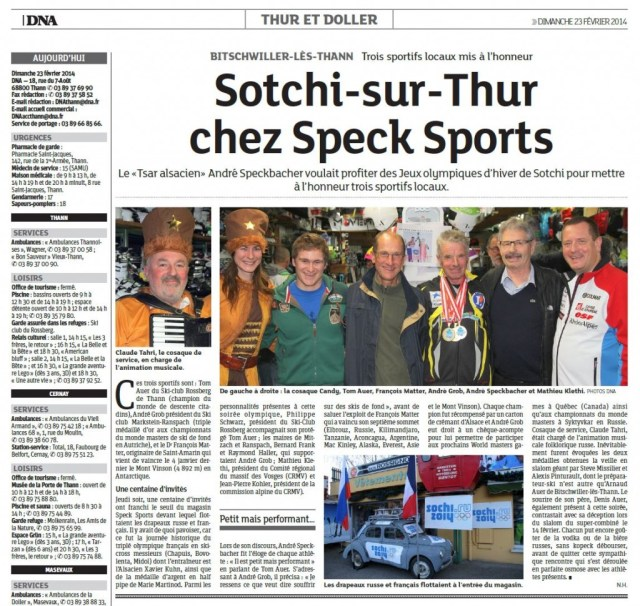 Sotchi-sur-Thur