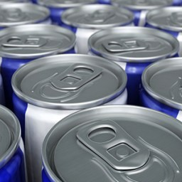 Energy Drinks are a Health Problem: Big Surprise!