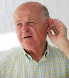 An inside look at age-related hearing loss