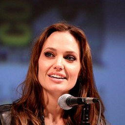 WATCH: Explaining the Reasons Behind Angelina Jolie's Decision