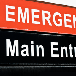 6 Ways to Be Ready for an Emergency Department Visit