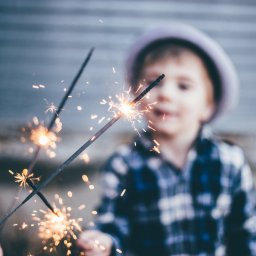 The Do's and Don'ts of Fireworks Safety