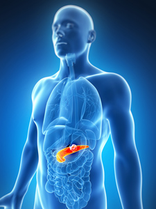 pancreatitis how drinking too much may affect you scrubbing in