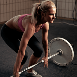 10 things you thought you knew about exercise