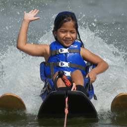 Adaptive Sports Event: RISE Over Physical Disabilities