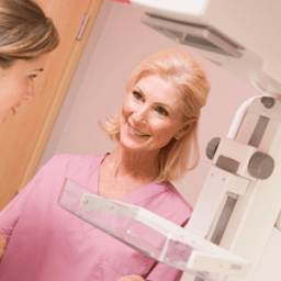 Mammograms Matter: The Numbers Behind Lifesaving Screenings
