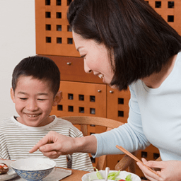 Debunking 5 Nutrition Myths From Your Parents
