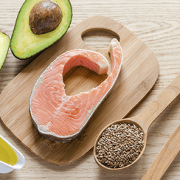 """What's the """"skinny"""" on fats in your diet?"""