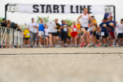 10 things to remember before you run a marathon