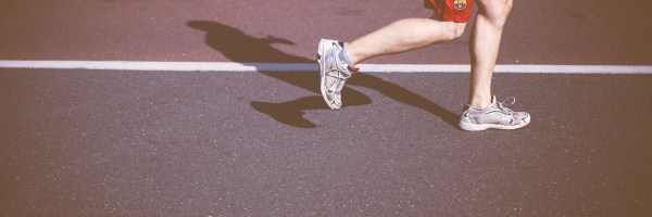 Athletes and ACL injuries
