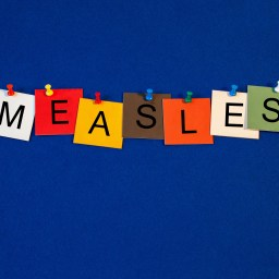 The truth about the measles outbreak and vaccinations