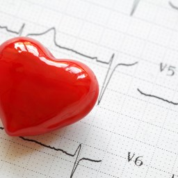 Lower heart attack risk with these healthy habits, studies say