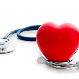 Spectacular progress combating heart disease, but challenges remain