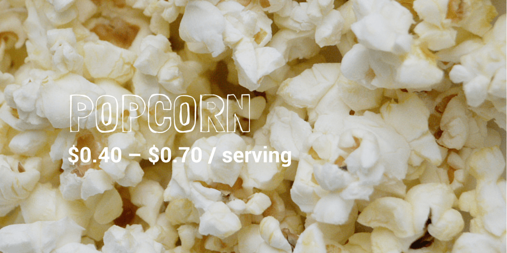 popcorn-cost-perserving