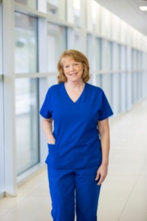 Diana Ingle, RN, IBCLC, lactation consultant on the medical staff at Baylor Scott & White Medical Center – Irving, was recognized on the 2016 100 DFW Great Nurses list.