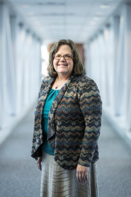 Eileen Flanagan, RN-BC, MSN, director of education and diabetes services on the medical staff at Baylor Scott & White Medical Center – Plano, was recognized on the 2016 100 DFW Great Nurses list.