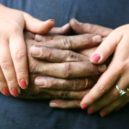 Research examines impact caregiving can have on your health