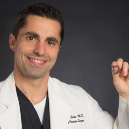 LINX®: A game-changing treatment for acid reflux and GERD