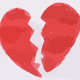 Broken Heart Syndrome: Can you die from a broken heart?