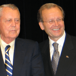 Honoring the legacy and lasting impression left by Dr. Thomas Starzl