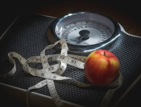 Weight Loss Surgery As A Treatment For Diabetes Scrubbing In
