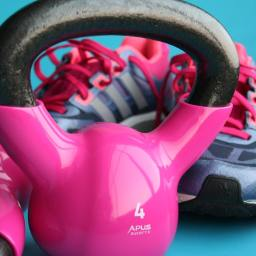 Exercise: A prescription for breast cancer survivors