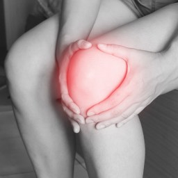 Why your weight matters when it comes to hip and knee pain