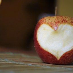 If you have diabetes, you need to protect your heart